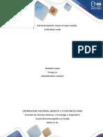 Annex 2 - Delivery format - Task 1