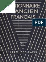 Dictionnaire d'ancien français.pdf