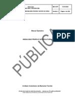 mo14.pp_manual_operativo_modalidad_propia_e_intercultural_v4_0