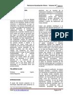 CIRUGIA_PRE-PROTESICA.pdf