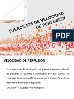 ejercicios-de-velocidad-de-perfusic3b3n-1.pdf