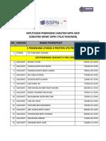 pemenang_cabutan_wow_2019_tahunan (2).pdf