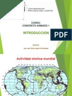 1.0 INTRODUCCIÓN.pdf