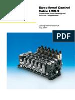 Parker Valve Mobile VOAC L90LS Cat HY17-8504 L90LS Prprtnl DC Vlv.pdf