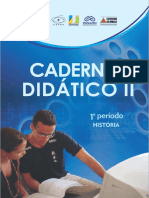cadernodidatico2 (3)