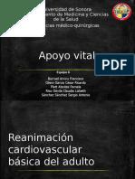 02 Cardiorrespiratorio