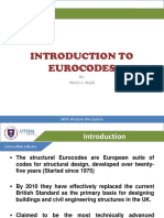0. INTRODUCTION TO EUROCODE.pptx