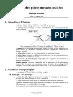 construcciones soldadas.pdf