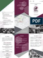 folleto_CENLEX.pdf