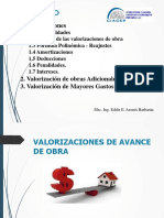 Valorizaciones 22-02-2020 1