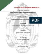 Informe de Mecánica Vectorial N°02.docx