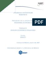 Unidad_2_Analisis_economico_financiero