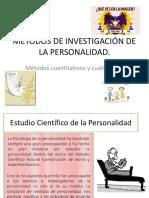 MÉTODOS-DE-INVESTIGACIÓN-DE-LA-PERSONALIDAD