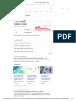 pound v dollar - Google Search
