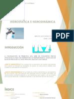 HIDROSTATICA_E_HIDRODINAMICA.pptx