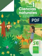 CIEN5-TEMA1-B1.pdf sistema digestivo.pdf