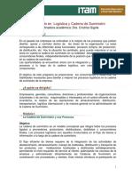 Logistica_y_Cadena_de_Suministro