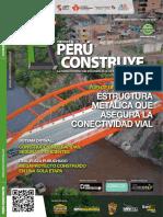 Revista Peru Construye ED.62_compressed.pdf