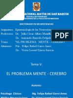 EL PROBLEMA MENTE - CEREBRO trabajo global.pdf