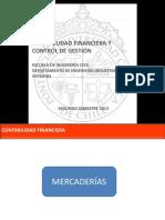 Segunda Parte Contabilidad Financiera_inventarios_clase 11