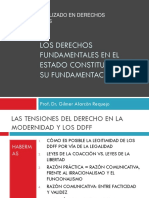 pdf.diapositivas - positivismo y naturalismo.pdf