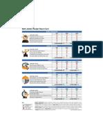 Volcker NJ Report Card