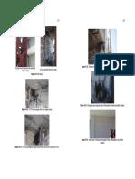 eScholarship UC item 5p04z3mz 400-417.pdf