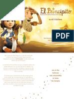 guía dossier-informativo-el-principito.pdf