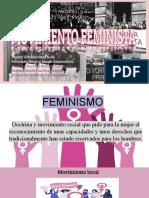 CC MOVIMIENTO FEMINISTA.pdf