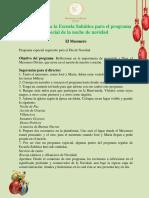 PROGRAMA DE NAVIDAD 2013.docx
