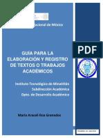Libro.-Guía-para-la-elaboración-de-textos-y-trabajos-académicos-para-TNM-con-nombre