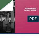 GRU A BANDIERA IMPIANTI SOSPESI.pdf