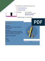 aislamiento de pvc.docx