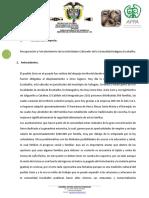 Proyecto Recuperación cultural Escobalito 08.08.2019.docx