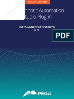 PRAS_Plug-in_8.0_SP1_Installation_Instructions