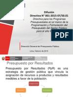 PRESUPUESTOO POR RESULTADOS.pdf