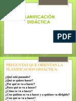 planeamientodidactico- BASE