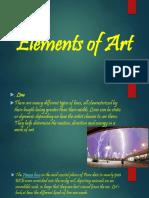 Elements of Art 11-24-19.pptx