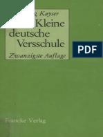 Wolfgang Kayser - Kleine deutsche Versschule-Francke (1980).pdf