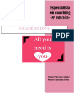 All you need is you.pdf