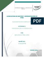 FI_U1_A2_BEPL_paradigmas