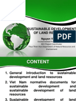 3. Sustainable Development of Land Resources-Workshop on Value Chain in Hue.pdf