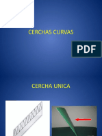 2-CERCHAS CURVAS.pdf