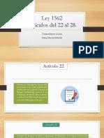 ARTICULO 26 (1).pptx
