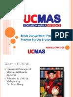 UCMAS-presentation-ENGLISH