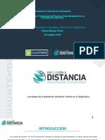Esquema diagnóstico del PEI - Liliana Baussa Perez (2)