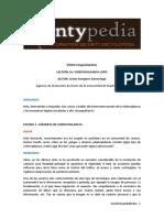 GuionIntypedia016-1