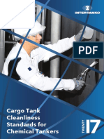 Tank cleanlines Guide latest 2020.pdf