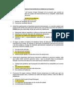 Modelo Examen Final Gestión de la Calidad en los Proyectos.pdf