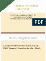 curriculuminstructionkssrkbsm-150901011936-lva1-app6892